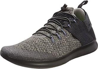 Running W Free Gris 36 Chaussures Rn pavé noir De Cmtr Nike Femme 2017 Prem Eu 001 S8Hw8dq