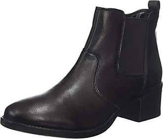 Lotus® Chaussures Dès 00 13 Femmes Maintenant 4qdBxrRq