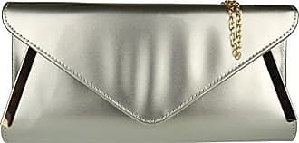 Girly Silber Damen Girly Clutch Handbags Girly Handbags Damen Damen Clutch Silber Handbags FJc3lK1uT