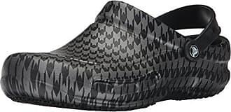 Sabots Plastique Achetez Crocs® jusqu'à En 6g6qzp