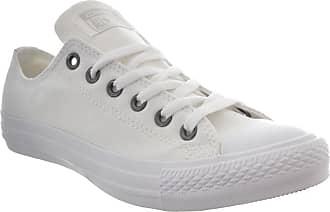 Converse All Ox Baskets Mode Sp Taylor Star Blanc Chuck rSr6xqI