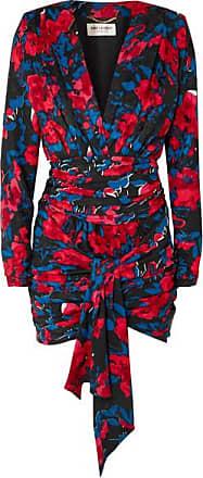 −70Stylight Robes Jusqu''à Mini Saint Laurent®Achetez pSUzMV