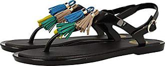 Piscine Pour Spécial Gioseppo Pompidou Eu Et Plage Femme Coloris Différents Chaussures 37 4FtwU