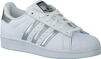 DamenJetzt Bis Adidas® Schuhe Für Zu −60Stylight 0mwnN8