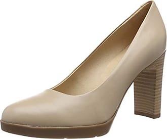 Desde Geox® De 43 00 Compra Salón Zapatos w81RpICxqn