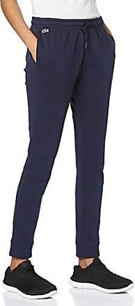 Vêtements FemmesMaintenant Jusqu''à Lacoste® −49Stylight Vêtements Lacoste® Vêtements FemmesMaintenant −49Stylight Jusqu''à Lacoste® L53ARj4
