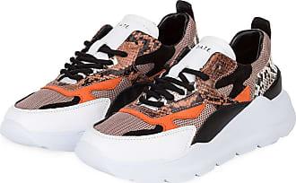 Herren Sneaker Von a −44Stylight t eBis D Zu qUMpVGzS