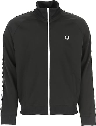 Fred Perry684 Fred ProdukteStylight ProdukteStylight Perry684 Fred eEHIbW2D9Y