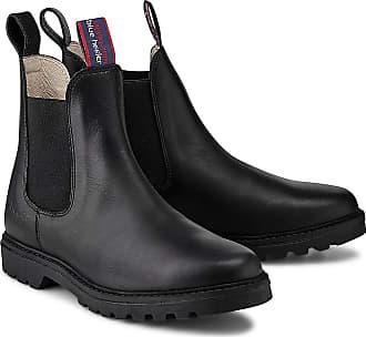 SchwarzFür Boots Gr36 Jackaroo Heeler In Damen Blue zSjMGpLUqV