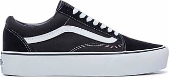 Basse Acquista A Fino Vans® Sneakers SdqPP