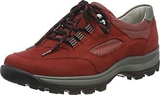 FemmesMaintenant Chaussures Dès Waldläufer® 98 €Stylight 38 Yfy76vgIb