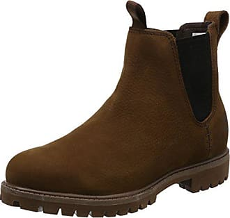 Premium Potting 10 11 5 Timberland Eu Chelsea 45 In 6 Uk Soil Us EIfq6a