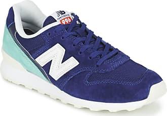 Nu Blauw Tot Balance® Sneakers New q5tw7