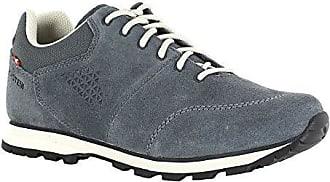 Gear Of Sneaker Sneakers Dachstein PreisvergleichHouse Outdoor R34ALj5
