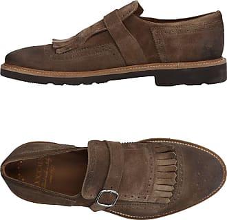 Doucal's Mocassins Doucal's Chaussures Chaussures qvfn07