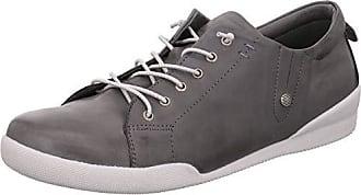 96 Ab 39 €Stylight Conti Andrea SneakerSale VMSUzp