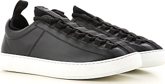 Dior® Chaussures Achetez Jusqu'à Chaussures Dior® 1wTwEqFnU