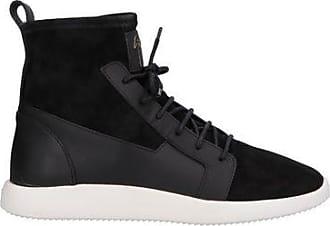Giuseppe Calzado Giuseppe Abotinadas Zanotti Sneakers Zanotti RqwzxH1C
