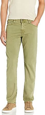 Sale PantsMust Goldschmied® Ag On Adriano Up To Haves Cotton dBthxsrQC