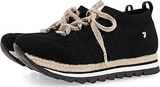 Chaussures Gioseppo®Achetez Jusqu''à Gioseppo®Achetez −53Stylight Chaussures MzUVSqpG
