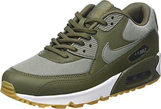 Tot Nu −40 Nike® Stylight Donkergroen Schoenen wqPgAa
