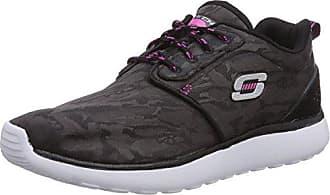 Chaussures −65 Course − Maintenant118 Produits De Jusqu''à CxBorde