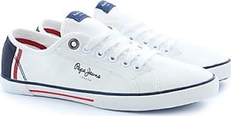 Jusqu''à London® Jeans Chaussures Pepe Achetez RIwEwn8q0