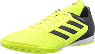 Solar Adidas Solar Solar Adidas Preisvergleich Adidas Preisvergleich Solar Preisvergleich Adidas Adidas Preisvergleich hQdrts