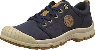 Hombre Tenere Cvs Senderismo dark De Para Zapatos Eu 44 Navy Aigle Rise Azul Light Low zwdqwFf