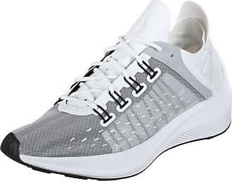 Gris Gr Fast Eu 35 Blanc Nike Chaussures Femmes W 5 Future Racer HxqYw8F