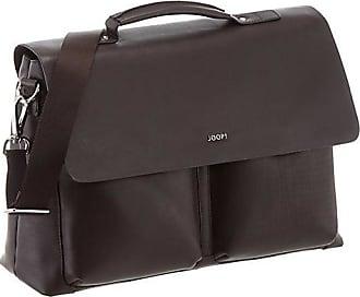 Kreon Joop Brown Liana 40 Cm Lhf Briefbag 2 pqfEqxwFa