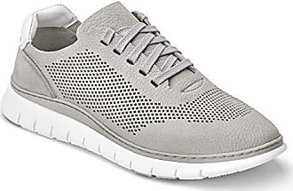 Für Damen 23 Vionic SaleAb Schuhe 40 €Stylight − BexdWrCo