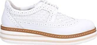 Emanuelle De Cordones Calzado Vee Zapatos nwPHwS04q