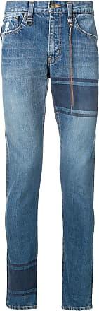Klassische Mastermind jeansBlau Skinny World mN8nwv0