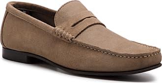 Pantoufles Chaussures Hilfiger Stylight 119 Tommy Produits zwKTOaxwdq