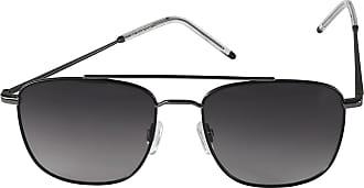 Joop sonnenbrille sonnenbrille Joop Joop Joop Herren Herren Joop Herren sonnenbrille sonnenbrille Herren Joop Herren Joop sonnenbrille Herren sonnenbrille EpqwInC