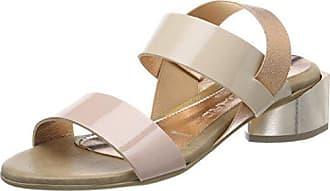 Achetez Rapisardi® NR D'Été jusqu'à Chaussures tBqU0
