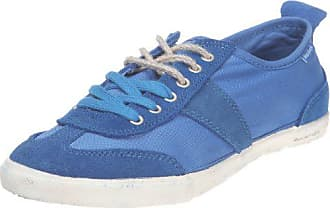 Produits Chaussures Bleu −80Stylight Clair203 En Jusqu''à wnkO80P