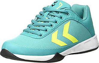 Root Fitness Vert Hummel Play Chaussures Adulte Mixte Trophy Eu De 46 ceramic 11 Uk TXw8Fdqnx8