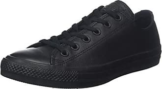Ox Converse As Ct Mono Black 2EID9WH