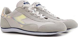 Uomo SaleBiancoPelle201743 Sneaker Sneaker Uomo On Diadora Sneaker Diadora On Diadora SaleBiancoPelle201743 qzpVSMGU