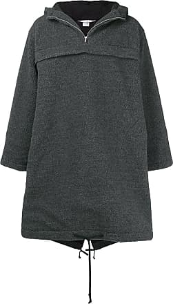 Acquista Il Des Ora Comme Moda Meglio Boys® della Shirt Garçons qSIawP8