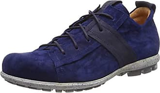 kombi Kong Hombre Think Zapatos Cordones De indigo Para 484656 Derby 90 5 41 Eu BqzqwdSA