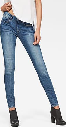 Jusqu''à Jeans Stretch Femmes1132 −76Stylight Produits LGzSVqUMjp