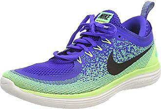 quality design 3903a f2287 cheapest blu electro 400 scarpe 5 free eu rn distance running 2 uomo noir  38 nike