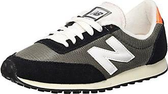 Chaussures dès 44 Multi Balance® en New 04 q1pfq
