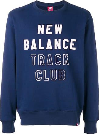 Vêtements Les Pour Balance® Hommes Shoppez New Jusqu'à rxra6PU