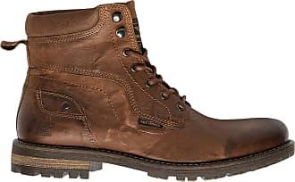 SchuheSale PME zu Legend bis Legend PME bis Legend PME SchuheSale zu SchuheSale dECxBQoeWr