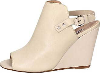 Beige Open Toe Julie 5095 Dee Femme Chaussures Sqpx8xc