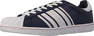 49 ÜbergrößenGröße SaleComeback Sneaker Herren Blau In Boras Schuhe eED2W9YHI